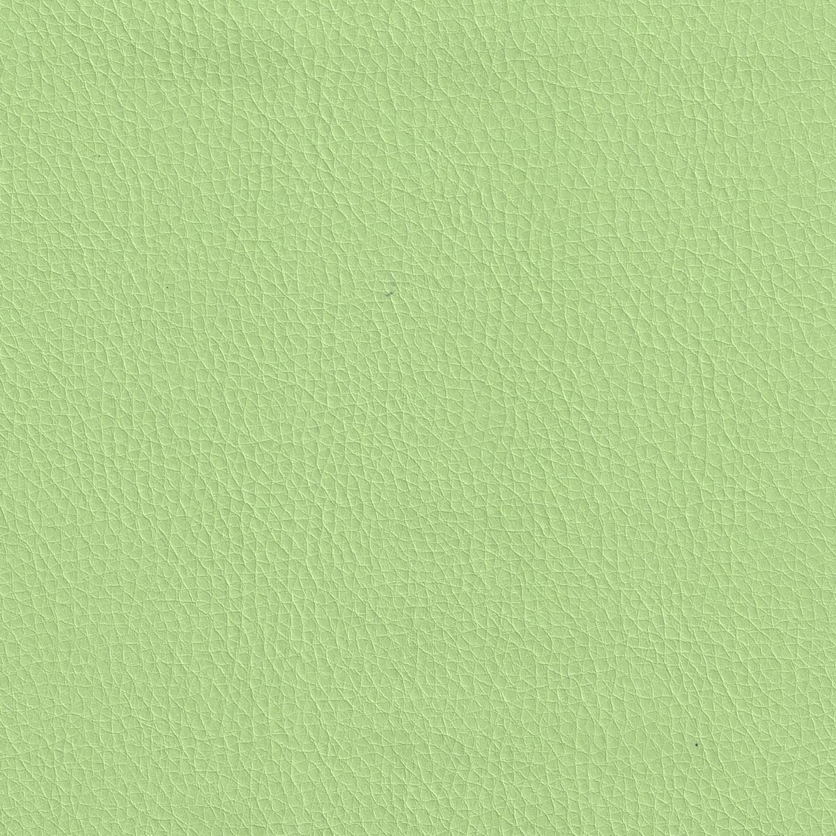 Фисташковый цвет открытка, надежды открытки красивые