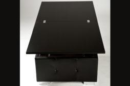 Стол трансформер Basic S 12