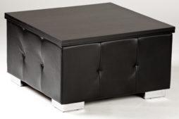 Стол трансформер Basic S 6