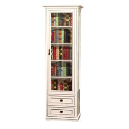 Книжный шкаф Рим-73