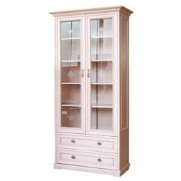 Книжный шкаф Рим-74