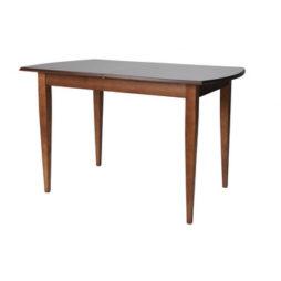 Стол Пранцо 4