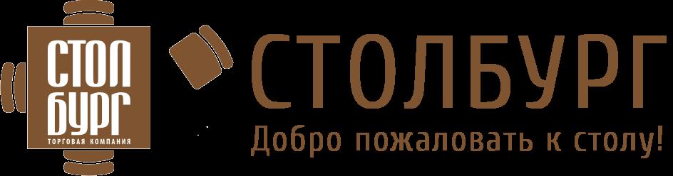Интернет-магазин мебели «Столбург»